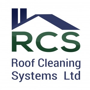 Roof Cleaning Systems
