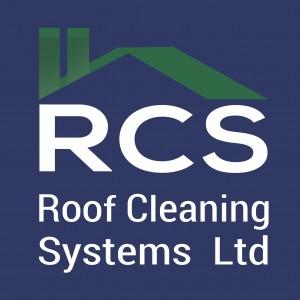 RCS logo blue