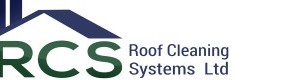 Who Are Roof Cleaning Systems